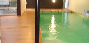 Aqua-Confort Lince SPRL - Theux - Construction de piscines