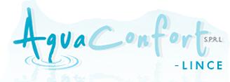 Aqua-Confort Lince SPRL - Constructions de Piscine